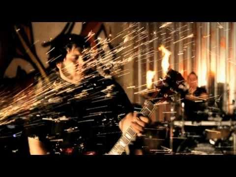 Nassau Chainsaw D.D.C. - Vomitorium (HD 720p)