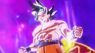 Dragon Ball Xenoverse 2 : LIMIT BREAKER GOKU v2.4 (Silver Eye New Transformation) [MOD]【60FPS 1080P】Credits & Thanks to Draconis for the mods ----------------------------------------­--------------------------------------Twitter: http://www.twitter.com/DBZantoFacebook: http://www.facebook.com/DBZantoGoogle+: https://plus.google.com/+dbzantoSecond Channel: http://www.youtube.com/Originaldbzanto----------------------------------------­--------------------------------------