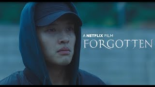 Nonton Forgotten  Olvidado    Trailer En Espa  Ol Latino L Netflix Film Subtitle Indonesia Streaming Movie Download