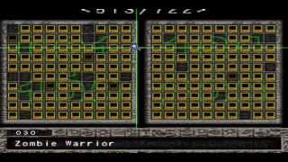 Video Yu-Gi-Oh!: Forbidden Memories: Las cartas imposibles (frots619) MP3, 3GP, MP4, WEBM, AVI, FLV Juli 2018