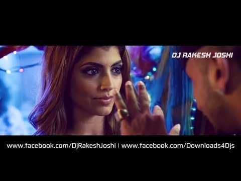 Video Blue Eyes Remix - Yo Yo Honey Singh - DJ Rakesh Joshi download in MP3, 3GP, MP4, WEBM, AVI, FLV January 2017