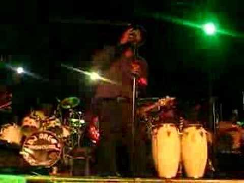 Nu Look on 03/17/2007 P4 (видео)