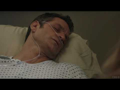 """Blue Bloods """"Cutting Losses"""" Peter Hermann"""