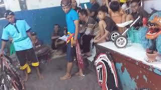 Video kuda lumping cilacap cipari latihan sebelum tampil. MP3, 3GP, MP4, WEBM, AVI, FLV Agustus 2018