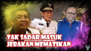 Video PKS PAN Dibayar 500 M, Tak Sadar Masuk Jebakan Mematikan MP3, 3GP, MP4, WEBM, AVI, FLV Oktober 2018