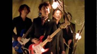 Download Lagu GLAY / SOUL LOVE Mp3