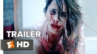 Nonton Shortwave Official Trailer 1 (2016) - Horror Movie HD Film Subtitle Indonesia Streaming Movie Download