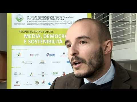 Intervista a Luciano Canova