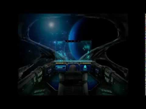 Video of Chronos Salvation Free