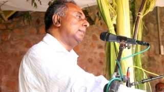 Video Family life - Prof Sarath Wijesooriya සරළ සමාන්තර රේල් පීලී දෙකක් වූ පවුල් ජීවිත MP3, 3GP, MP4, WEBM, AVI, FLV Oktober 2018