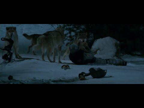 donmuş filmi, frozen film azerbaijan language azərbaycanca dublyaj 2010