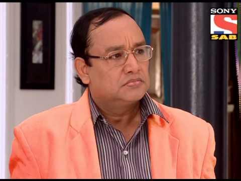 Chidiya Ghar : Episode 428 - 16th July 2013