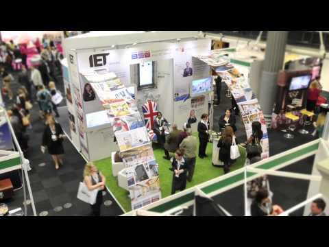 IET Venues Square Meal Venues & Events London