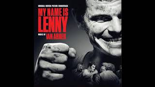 Nonton The Guv Nor   My Name Is Lenny Soundtrack Film Subtitle Indonesia Streaming Movie Download