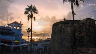 La Cala de Mijas Spain  city photos gallery : La Cala Lettings Around La Cala de Mijas