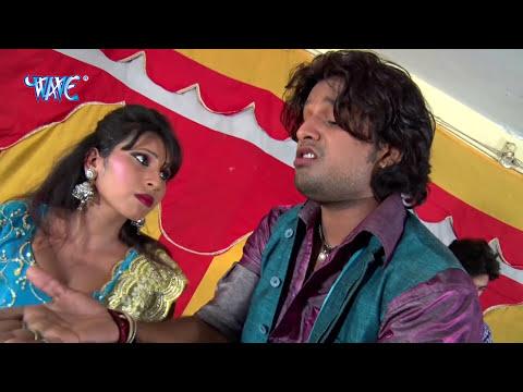 Video खजाना बीचे होल भइल बा -Hit Bhojpuri Item Song   Karua Tel - Ritesh Pandey   2014 Bhojpuri Hit Song download in MP3, 3GP, MP4, WEBM, AVI, FLV January 2017