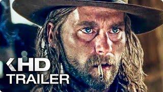 Nonton The Ballad Of Lefty Brown Trailer German Deutsch  2018  Exklusiv Film Subtitle Indonesia Streaming Movie Download