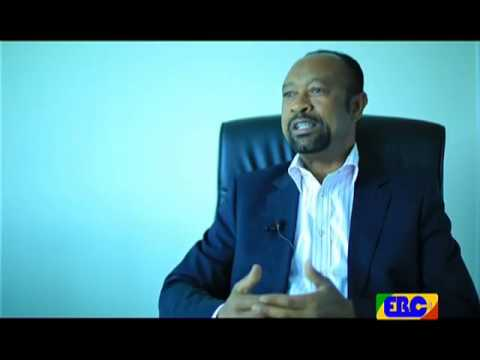 Ethiopian Comedy Series Betoch audience opinion Part 3  on KEFET.COM