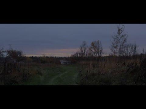 (Higher Learning Culture) Neo Human Short Film — Shariq DeVonte X Nakiem the God X Jigz the Flyer