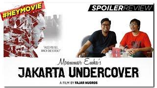 Nonton  Heymovie   Spoiler Review Jakarta Undercover Film Subtitle Indonesia Streaming Movie Download