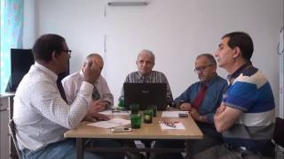 اخراج نهایی مجاهدین ازعراق وشکست یک استراتژی - قسمت دوم