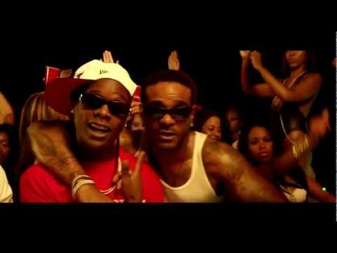 Jim Jones – 60 Racks (Remix) ft. Lil Wayne & T.W.O. (Official Video)