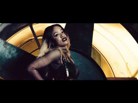 Your Money - Sefiya ft SugarBana (Official Video)