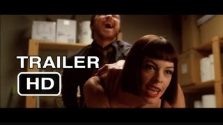 Nonton FILTH - Official Redband Trailer (NSFW) Film Subtitle Indonesia Streaming Movie Download