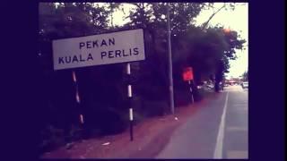 Kuala Perlis Malaysia  city photos gallery : Projek Perlis - Kuala Perlis ,Perlis ,Malaysia