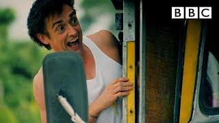 Video Burma's long distance lorries | Top Gear - Burma Special - BBC Two MP3, 3GP, MP4, WEBM, AVI, FLV Agustus 2019
