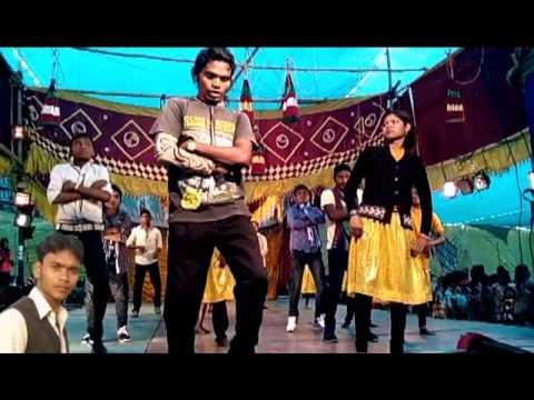 Video ayou ashish opera (jharkhand) download in MP3, 3GP, MP4, WEBM, AVI, FLV January 2017