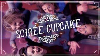 EP1.4 : Soirée Cupcake - Le Meufisme - YouTube