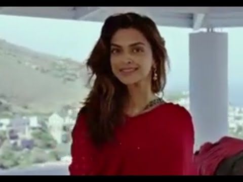 Video Deepika Padukone wears salwar for mom in law download in MP3, 3GP, MP4, WEBM, AVI, FLV January 2017