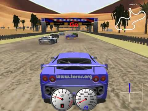 Simulated Racing - Video summary of the second leg of the Simulated Car Racing Championship 2011 which was held during GECCO. More information at http://cig.dei.polimi.it http:...