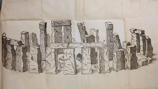 History Of Science - Exploring The Past - 1.3 Stonehenge