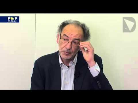 Il coordinatore regionale di Sel Toscana ospite di Passioni & Politica.