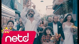 Video Manuş Baba - Eteği Belinde MP3, 3GP, MP4, WEBM, AVI, FLV Oktober 2018