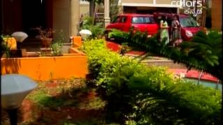 Ashwini Nakshatra - 28th April 2015 - ಅಶ್ವಿನಿ ನಕ್ಷತ್ರ - Full Episode