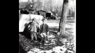 Bemidji (MN) United States  City new picture : Bemidji, MN images of the past 1898 - 2013