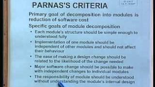 21 - System Design - II