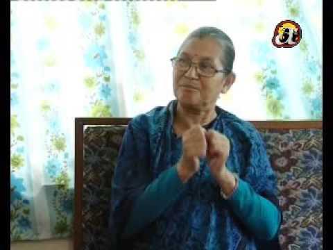 Sa Shakti - Asta Laxmi Shakya