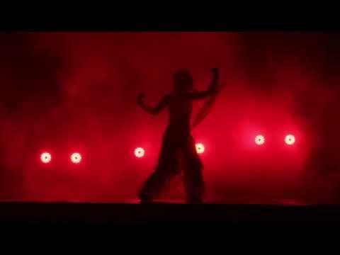 Bombay Beat Bollywood Heat 2013 Trailer (видео)