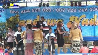 Anik Arnika - Colong Colongan - Pandawa Nada - Live Gebang Udik