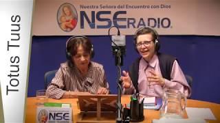 Juan Pablo II peregrino en Venezuela - TOTUS TUUS