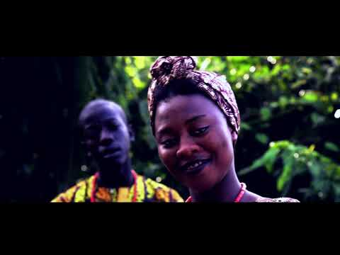 Lagidigba Official Video