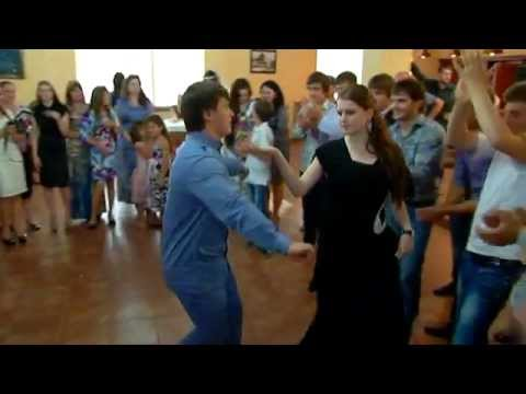 Chechen dance - what a beautiful culture we have!! folk dance Caucasian Culture Chechen,Ingush,Georgian and Dagestan Кавказские Танцы Танцы народов Кавказа.