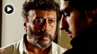 Nonton Deleted Scene 4   Aurangzeb   Yashwardhan Asks Vishal To Drive Him To Office   Arjun   Sasheh Aagha Film Subtitle Indonesia Streaming Movie Download