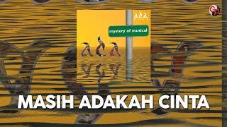 Ada Band - Masih Adakah Cinta (Official Audio)