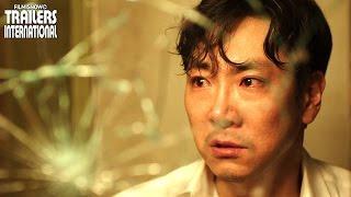 Nonton Bluebeard   International Trailer For The Thriller Movie Film Subtitle Indonesia Streaming Movie Download