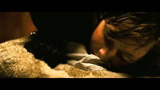 Nonton Where The Wild Things Are   Official Trailer  Hd  Film Subtitle Indonesia Streaming Movie Download
